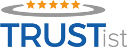 TRUSTist-Logo